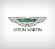 Aston Martin in UK