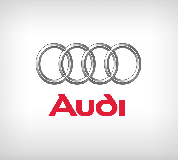 Audi in Caerphilly