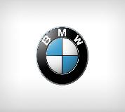BMW in Abergavenny