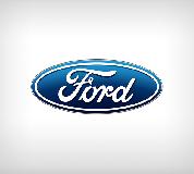 Ford in UK