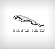 Jaguar Hire in Cardiff